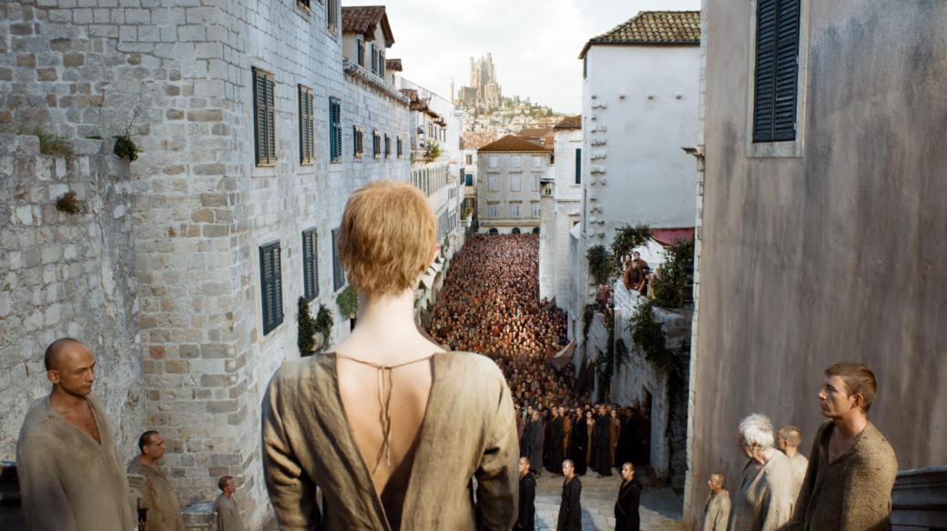 Cersei's-WalkofShame-S05E10